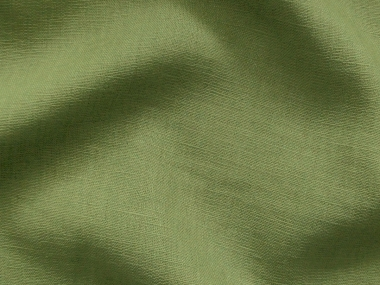 Leinenstoff Barcelona L733-217, Farbe 217 oliv