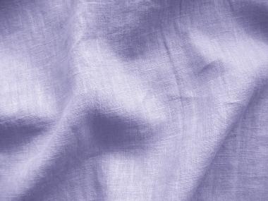 Leinenstoff Barcelona L733-836, Farbe 836 lila