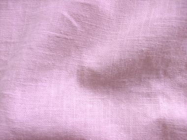 Leinenstoff Barcelona L733-888, Farbe 888 hellrosa