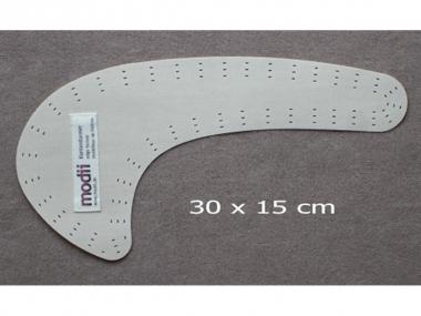 modii Kantenformer Kurven Nr. 13000