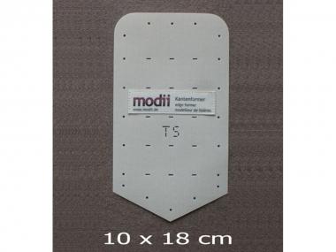modii Kantenformer Taschen Nr. 15000