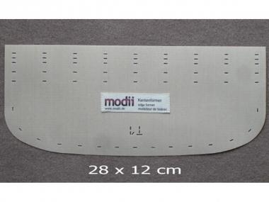 modii Kantenformer Universal Nr. 11000