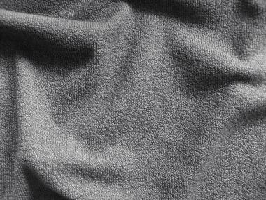 Strickstoff uni RS0015-068, Farbe 068 grau