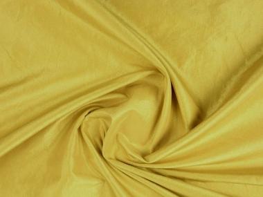 Taft Crash uni L723-25, Farbe 25 gold