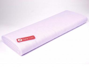Tüllstoff - Tüll uni L722-15, Farbe 15 Iris