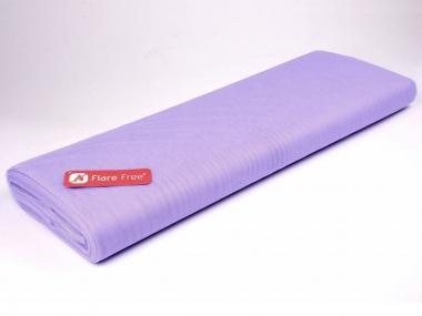 Tüllstoff - Tüll uni L722-20, Farbe 20 Lilac