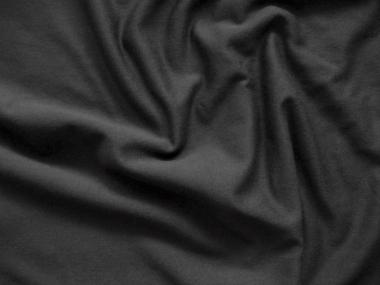 Viskose-Jersey uni N2194-258, Farbe 258 anthrazit