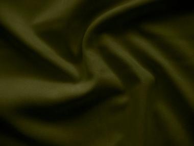 Wildlederimitat uni 80844-55, Farbe 55 dunkeloliv