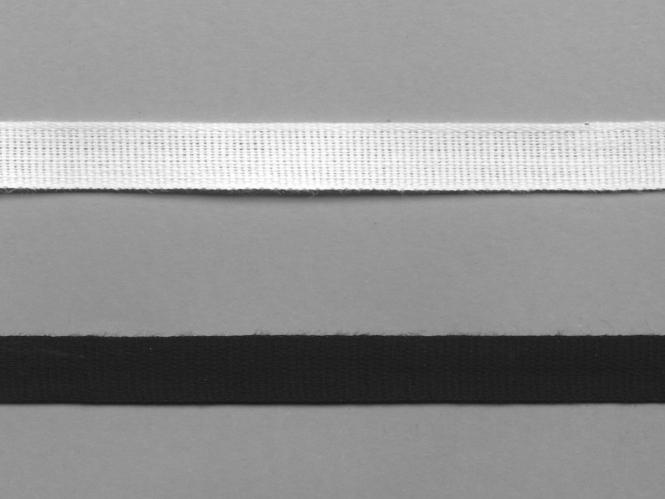 Baumwoll-Nahtband 111211-10