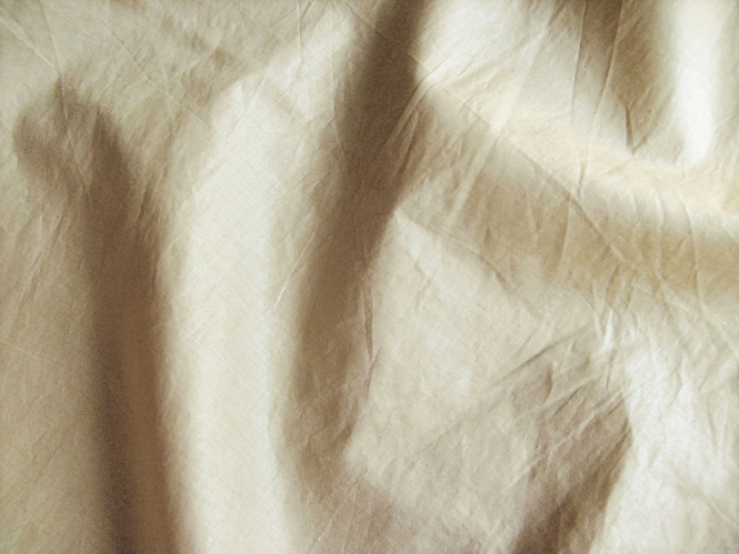 Baumwollstoff coated SU1018-052