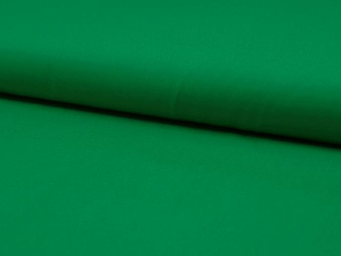 Baumwollstoff - Popeline QRS0150-225, Farbe 225 grasgrün
