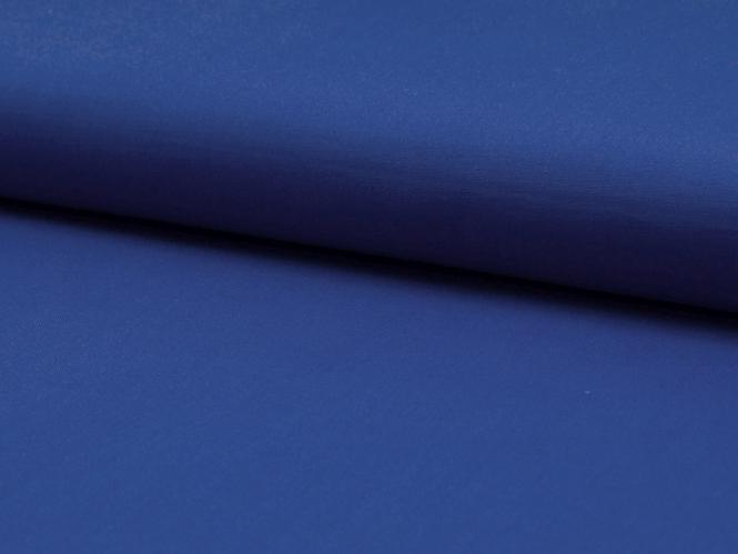 Baumwollstoff QRS0065-207, Farbe 207 königsblau