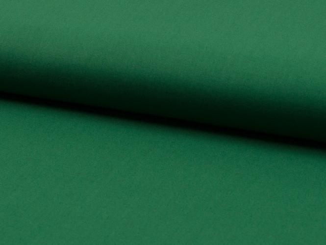 Baumwollstoff QRS0065-228, Farbe 228 dunkelgrün
