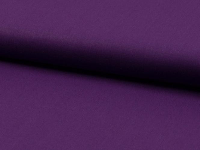 Baumwollstoff QRS0065-248, Farbe 248 dunkellila