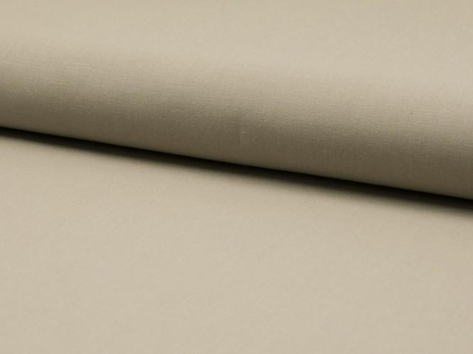 Baumwollstoff QRS0065-253, Farbe 253 sand