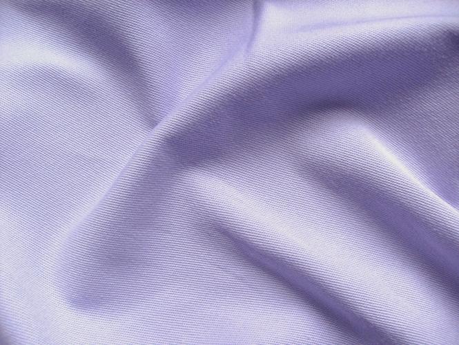 Baumwollstoff Stretch-Köper 82103-007