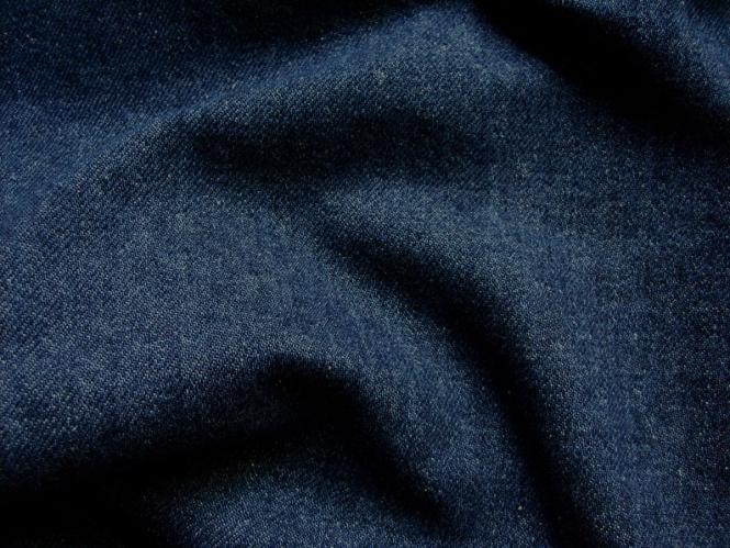 Jeansstoff Denim RS0191-008