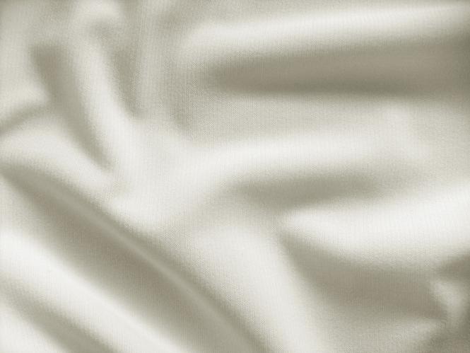 Jersey uni 60675-31, Farbe 31 creme