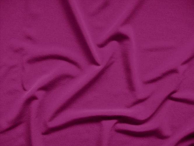 Jersey uni 60675-65, Farbe 65 violett