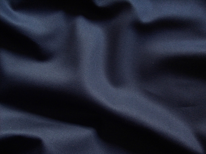 Köper-Baumwollstoff RS0031-007