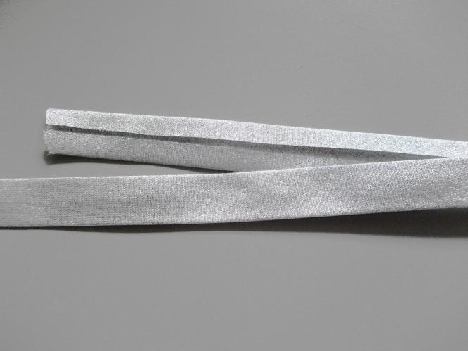 Lurex-Schrägband 640-02