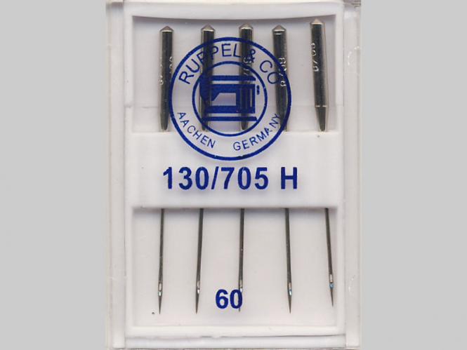Maschinennadeln Standard Nr. 170501