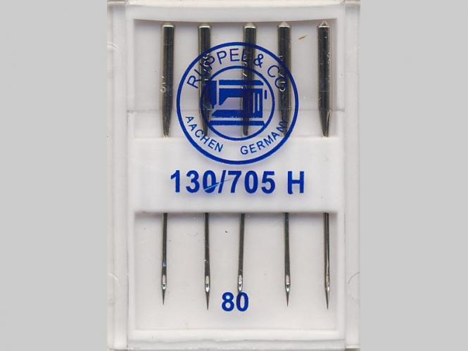 Maschinennadeln Standard Nr. 170503