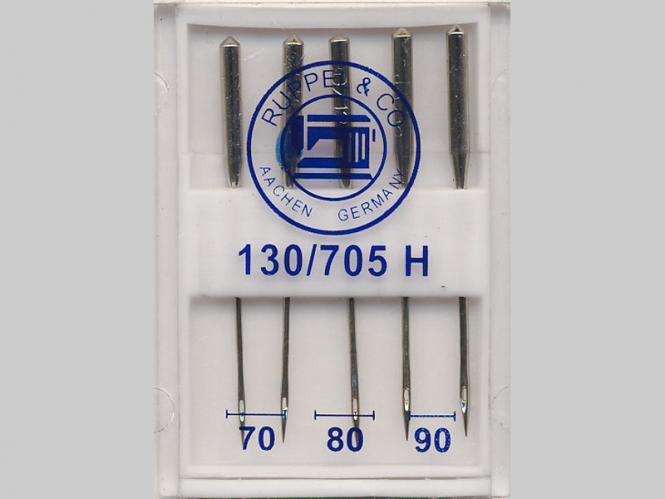 Maschinennadeln Standard Nr. 170500