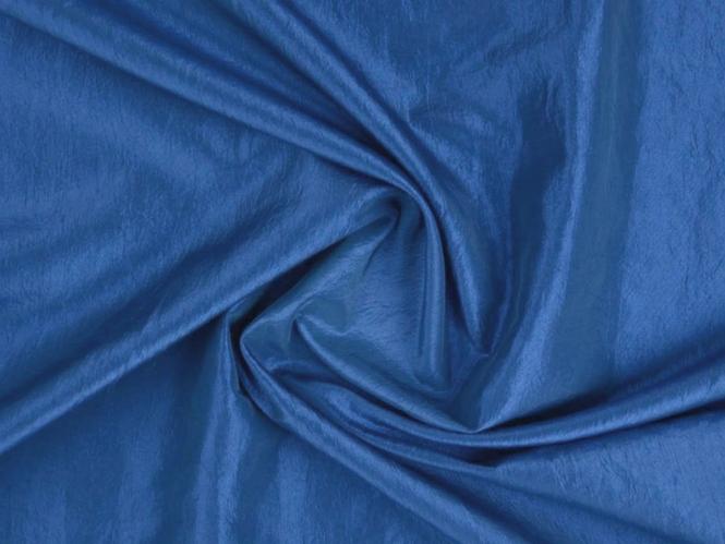 Taft Crash uni L723-16, Farbe 16 königsblau