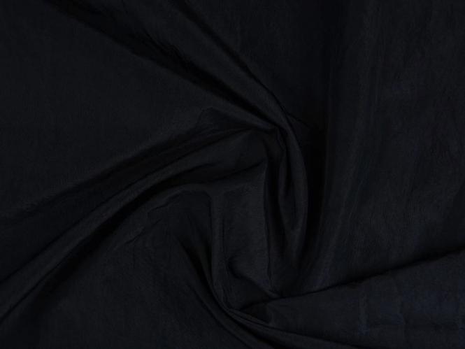 Taft Crash uni L723-22, Farbe 22 schwarz