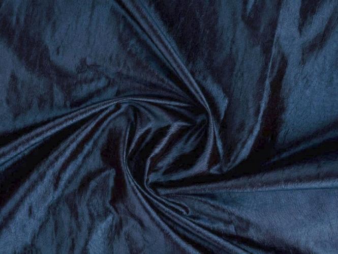 Taft Crash uni L723-30, Farbe 30 dunkelblau