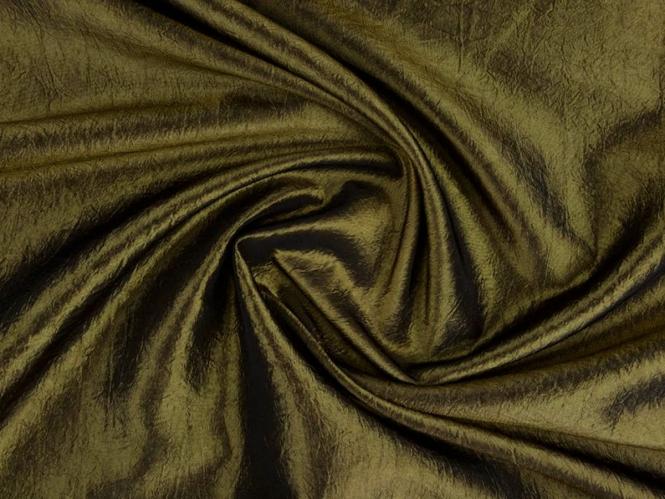 Taft Crash uni L723-55, Farbe 55 oliv