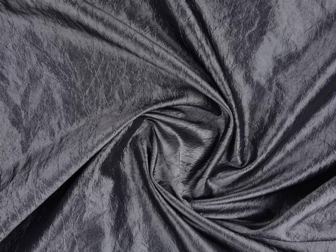 Taft Crash uni L723-71, Farbe 71 dunkelgrau