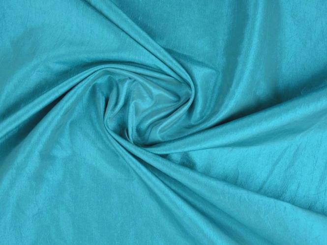 Taft Crash uni L723-80, Farbe 80 blau