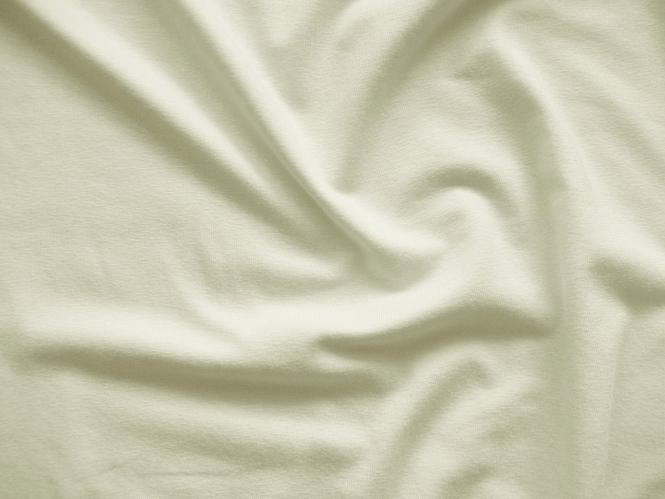 Viskose-Jersey uni N2194-150, Farbe 150 creme