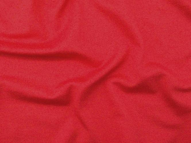 Viskose-Jersey uni N2194-56, Farbe 56 rot