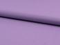Baumwollstoff - Popeline QRS0150-143, Farbe 143 lila