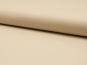 Baumwollstoff QRS0065-252, Farbe 252 beige