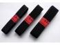 Gummiband schwarz Nr. 045931-10, Breite 10 mm