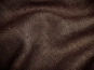 Leinenstoff Barcelona L733-105, Farbe 105 dunkelbraun