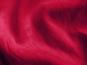 Leinenstoff Barcelona L733-440, Farbe 440 rot