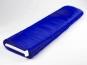 Organzastoff - Organza uni L720a-16, Farbe 16 kobaltblau