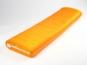 Organzastoff - Organza uni L720a-27, Farbe 27 apricot