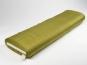 Organzastoff - Organza uni L720a-34, Farbe 34 oliv