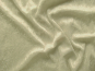 Pannesamt uni L724-02, Farbe 02 natur