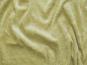 Pannesamt uni L724-05, Farbe 05 hellgold
