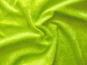 Pannesamt uni L724-42, Farbe 42 limette