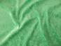 Pannesamt uni L724-44, Farbe 44 mint