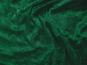 Pannesamt uni L724-48, Farbe 48 dunkelgrün