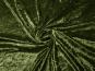 Pannesamt uni L724-49, Farbe 49 dunkeloliv